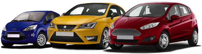 Rental Car Discounts. Looking for a car rental discount? On this page we've compiled lots of tips and tricks, plus there are links to pages that provide dozens of rental car discounts, coupons and codes that can potentially save you a hundred dollars or more on a one-week car rental!